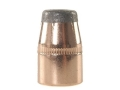 Product detail of Sierra Sports Master Bullets 38 Caliber (357 Diameter) 125 Grain Jacketed Hollow Point Box of 100