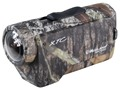 Product detail of Midland XTC-350 1080P HD Action Camera Kit Mossy Oak Break-Up Camo