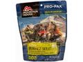Mountain House 1 Serving Breakfast Skillet Freeze Dried Food Pro-Pak 3.14 oz