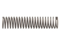 Product detail of Ruger Firing Pin Spring Ruger 96/44, 96/22 Long Rifle, 96/22 Magnum