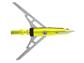 Rage X-Treme 2-Blade Mechanical Broadhead