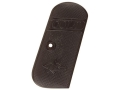 Vintage Gun Grips Colt 1903 Pocket 2nd Type Polymer Black