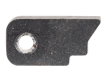 Remington Magazine Latch Remington 504