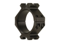 Valdada IOR 30mm Picatinny-Style Accessory Ring Matte