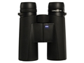 Zeiss Conquest HD Binocular 10x 42mm Roof Prism Armored Black