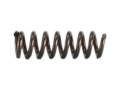 Product detail of Marlin Finger Lever Plunger Spring Marlin 336, 444, 1895 All Models, 1894 All Models
