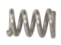 Product detail of Wolff Extractor Spring AR-15 Extra Power
