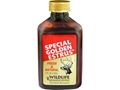 Wildlife Research Center Special Golden Estrus Doe Urine Deer Scent Liquid 4 oz