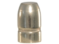 Federal Bullets 40 S&W, 10mm Auto (400 Diameter) 135 Grain Expanding Full Metal Jacket Blue Core Box of 250 (Bulk Packaged)