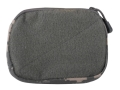 Product detail of Spec.-Ops.  MOLLE Compatible Frontal Assault Utility Pouch Nylon