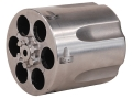 Product detail of Smith & Wesson Cylinder Assembly S&W L-Frame Model 686 Chamfered