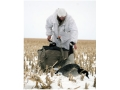 Product detail of Avery Full Body Honker Goose Decoy Bag 4 Slot Nylon Field Khaki