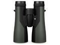 Vortex Crossfire Binocular 50mm Roof Prism Green