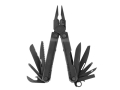 Leatherman Rebar Multi-Tool Stainless Steel