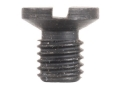 Remington Rear Sight Base Crew Remington 597