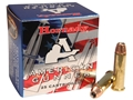 Hornady American Gunner Ammunition 357 Magnum 125 Grain XTP Jacketed Hollow Point Box of 25