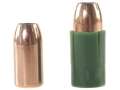 Swift A-Frame Bullets 50 Caliber Sabot with 44 Caliber 300 Grain Bonded Hollow Point Pack of 10