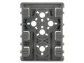 Safariland ELS 35 Receiver Plate Polymer