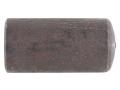 Mossberg Trigger Sear Plunger Mossberg 695