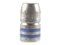 Cast Performance Bullets 41 Caliber (410 Diameter) 250 Grain Lead Wide Flat Nose Box of 100