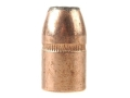 Product detail of Speer Bullets 38 Caliber (357 Diameter) 158 Grain Jacketed Hollow Point Box of 100