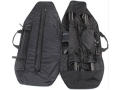 Barrett Pack-Mat (Model 82A1/M107, 95) Cordura Black