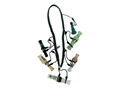 Primos 5-Call Call Lanyard