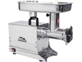 Masterbuilt Sportsman Elite #8 Electric Meat Grinder Stainless Steel