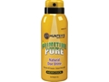 Hunter's Specialties Primetime Pure Natural Doe Urine Deer Scent 4 oz Aerosol