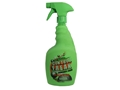 Primos Control Freak Fresh Earth Scent Elimination Spray 32 oz