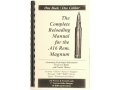Loadbooks USA &quot;416 Remington Magnum&quot; Reloading Manual