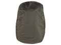 Product detail of Badlands Backpack Rain Cover Polyester Brown