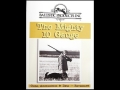BPI &quot;The Mighty 10 Gauge: 6th Edition&quot; Shotshell Reloading Manual