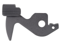 Product detail of Sig Sauer Decocking Lever Sig Sauer P226, P228, P229 Blue