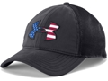 Under Armour UA BFL Mesh Cap Polyester