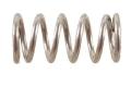 Jard Trigger Spring 1060