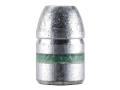 Hunters Supply Hard Cast Bullets 44 Caliber (430 Diameter) 240 Grain Lead Flat Nose