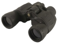 Konus Zoom Binocular 7-21x 40mm Porro Prism Rubber Armored Black