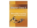 Product detail of CED Video &quot;Master Class 2: More IPSC Coaching with Saul Kirsch&quot; DVD