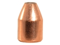 Factory Second Bullets 50 Caliber (500 Diameter) 325 Grain Hollow Point Box of 50 (Bulk Packaged)