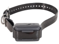 Dogtra YS500 No-Bark Electronic Dog Training Collar