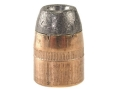 Winchester Bullets 38 Caliber (357 Diameter) 110 Grain Jacketed Hollow Point Bag of 100