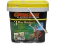 C&#39;Mere Deer 3 Day Harvest Deer Attractant Granular 2 Gallon