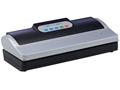 VacMaster PRO110 Vacuum Food Sealer