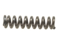 Product detail of PTG Extractor Spring Sako-Style Remington 700