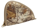 Product detail of Buck Commander Pistol Rug