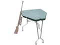 Product detail of MTM Predator Portable Shooting Bench