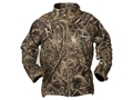 Banded Men's Atchafalaya Jacket
