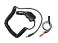 MOJO 6-Volt Battery Car Charger