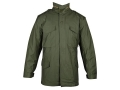 Tru-Spec M-65 Field Coat Nylon Cotton Sateen w/Liner
